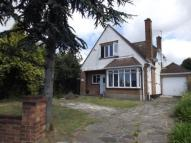 Detached property in Hart Road, Thundersley...