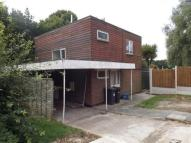 3 bed Detached property in Westering Primary...