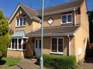 4 bedroom Detached house for sale in Laburnum Way, Rayleigh...