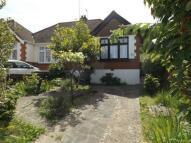 London Hill Bungalow for sale