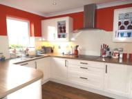 3 bed property for sale in Salem Walk, Rayleigh...