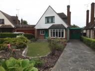 3 bedroom Detached house in Elizabeth Avenue...