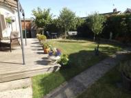 3 bed Bungalow for sale in Danbury Road, Rayleigh...