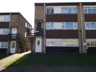 2 bed Flat in Stock Park Court...