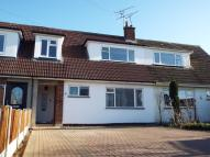 3 bedroom Terraced house in Willow Drive, Rayleigh...