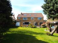 6 bedroom Detached home in Folly Lane, Hockley...