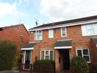 Flat for sale in Barnwell Drive, Hockley...