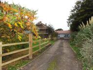 4 bedroom Detached property for sale in Stambridge Road...