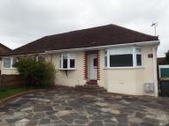 2 bedroom Bungalow for sale in Langdon Road, Rayleigh...