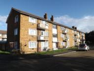 Flat for sale in Ramsay Gardens, Romford