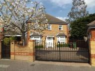 Detached property in Jasmine Road, Rush Green...