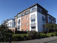 Flat for sale in Calder Court...