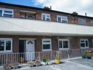 2 bed Flat in High Street, Romford