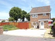 Neave Crescent Detached property for sale