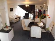2 bed End of Terrace home for sale in Okehampton Square...