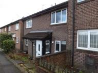 2 bed property in Stephens Close, Romford