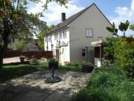 3 bedroom semi detached house for sale in Chatteris Avenue...