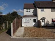 2 bed new property in Straight Road, Romford...