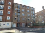 1 bed Flat for sale in Hazeleigh House...