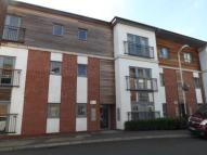 2 bed Flat in Brant Court...