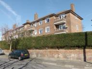 1 bed Flat for sale in Ripon House, Dartfields...