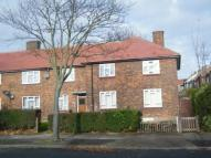 1 bedroom Flat in Petersfield Avenue...