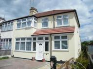 5 bed End of Terrace house for sale in Seabrook Gardens, Romford