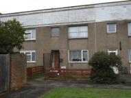 Terraced home for sale in Coltsfoot Path, Romford