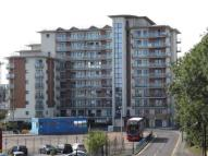 Charrington Court Flat for sale