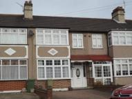 3 bedroom Terraced house for sale in Crow Lane, Romford