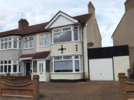 End of Terrace property in Laurel Crescent, Romford