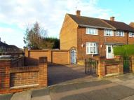 End of Terrace house for sale in North Hill Drive...