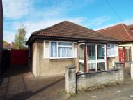 Craigdale Road Bungalow for sale