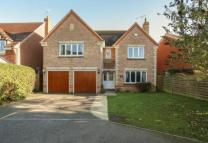 5 bed Detached house for sale in Maldon, Essex