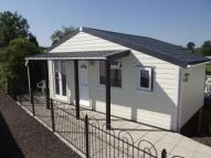1 bed Bungalow in Heybridge, Maldon, Essex