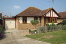 Bungalow for sale in Canvey Island, Essex