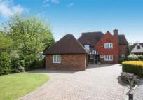 5 bedroom Detached home for sale in Hutton Gate...