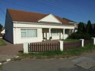 4 bedroom Bungalow for sale in Pound Lane...