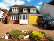 4 bedroom Detached property in Highlands Road...