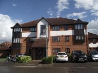 2 bed Flat in Brimfield Road, Purfleet...