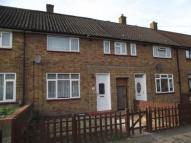 2 bed Terraced home for sale in Kennet Green...