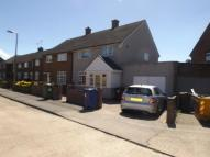 3 bed semi detached property in Fulbrook Lane...