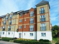 2 bedroom Flat for sale in Kendal, Purfleet, Essex