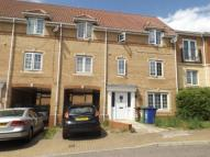 4 bed Terraced house in Ulverston, Purfleet...