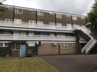 Maisonette for sale in Peartree Close...