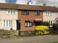 3 bedroom Terraced house for sale in Annalee Road...