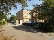 Flat for sale in Brighstone Court...