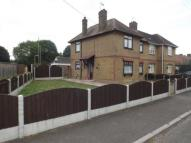 End of Terrace house for sale in Wilsman Road...