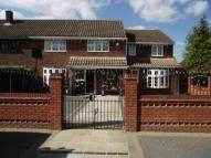 semi detached property for sale in Mollands Lane...