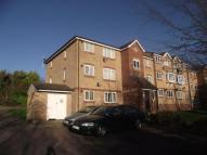 1 bedroom Flat for sale in Brighstone Court...